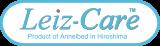 Leiz-care