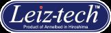 Leiz-tech